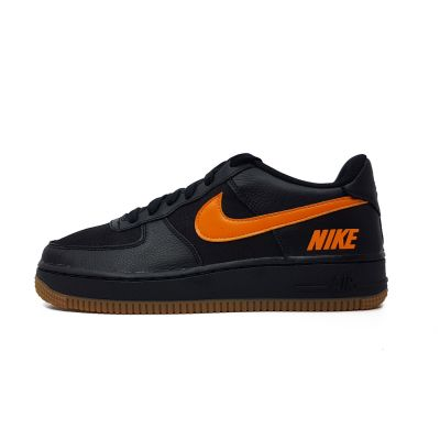 NIKE AIR FORCE 1 LV8 5 (GS) CQ4215-001